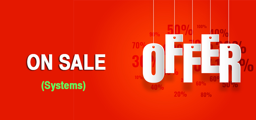 On Sale (System)