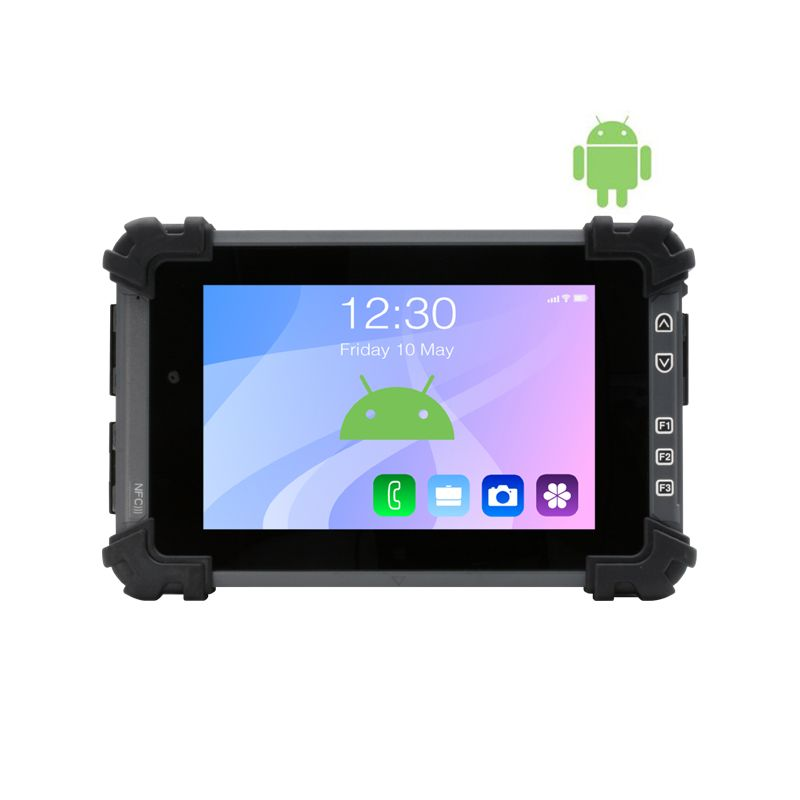 """AAEON RTC-700RK 