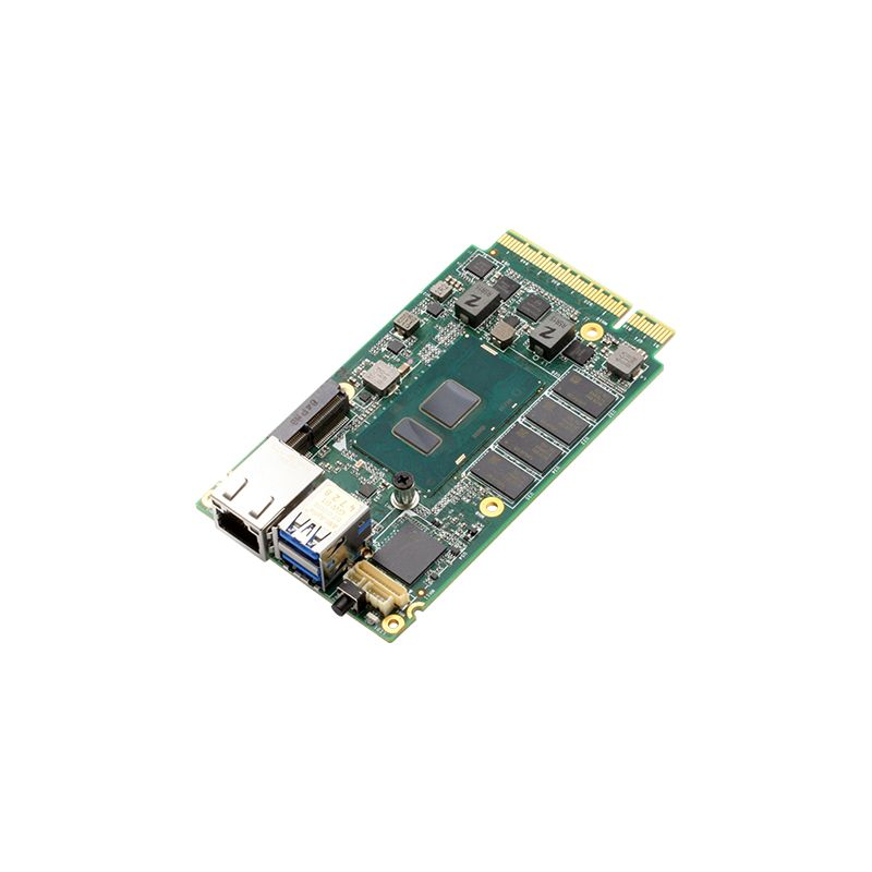AAEON eShop | Single Board Computers, Embedded Board