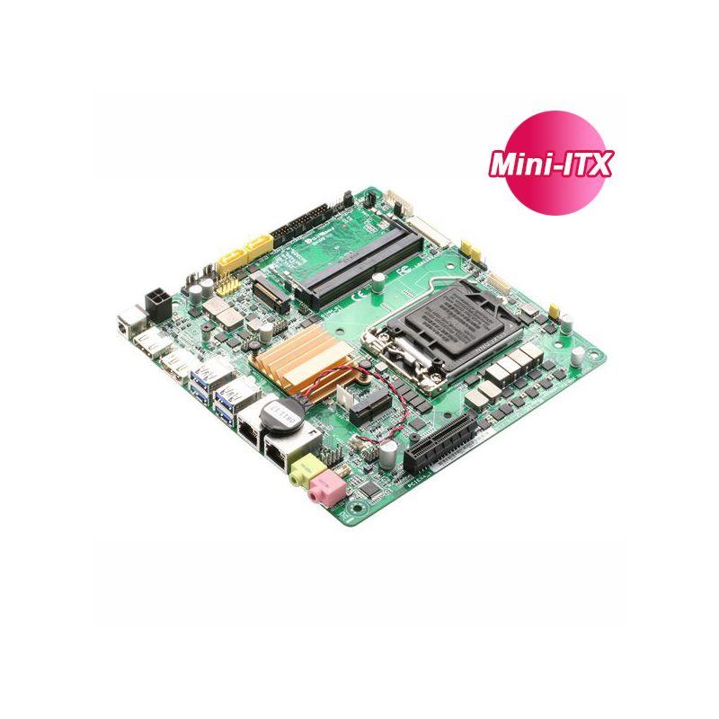 MIX-H310D1