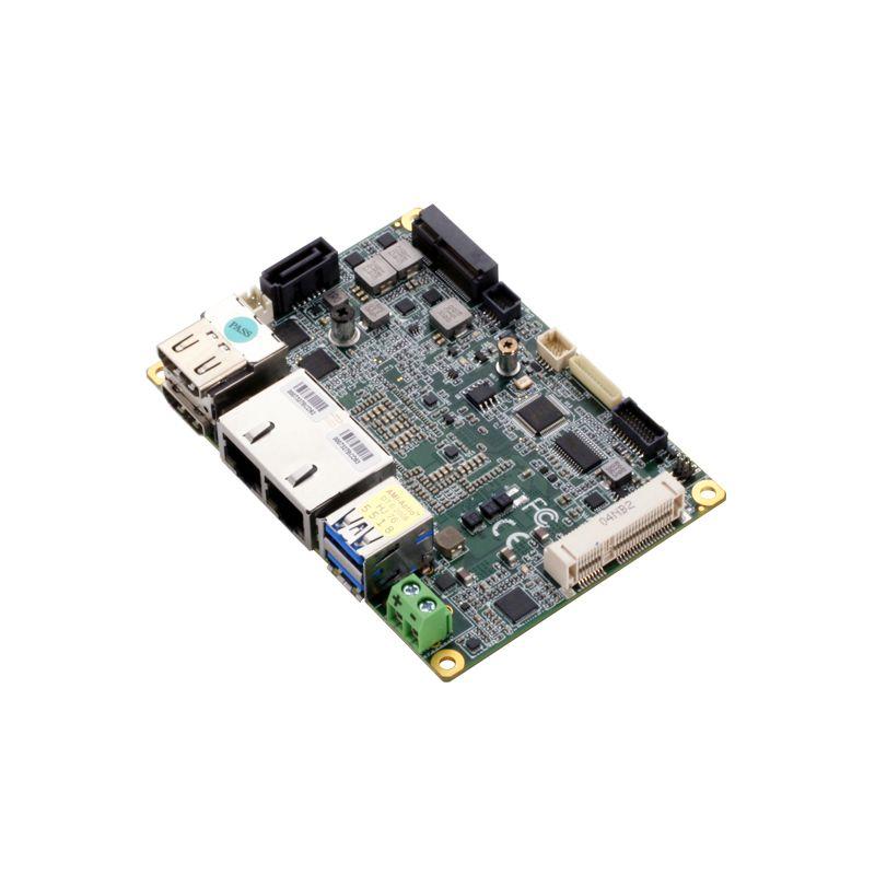 Pico-ITX Board | pico-KBU4