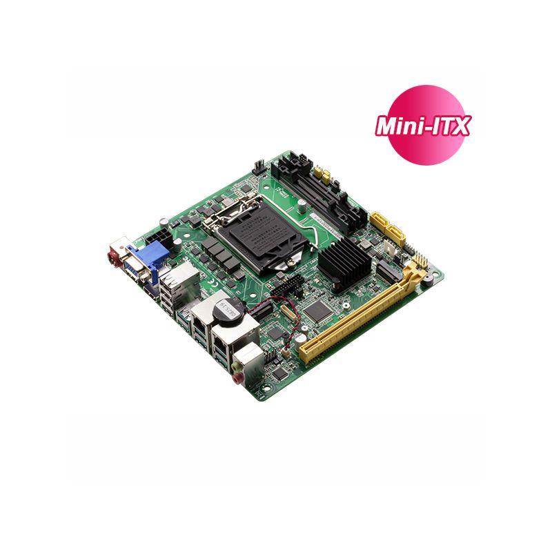 AAEON mini-itx motherboards | AAEON technology