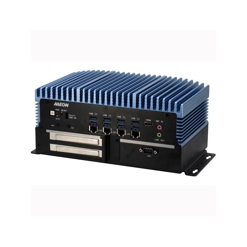 BOXER-6839-CFL
