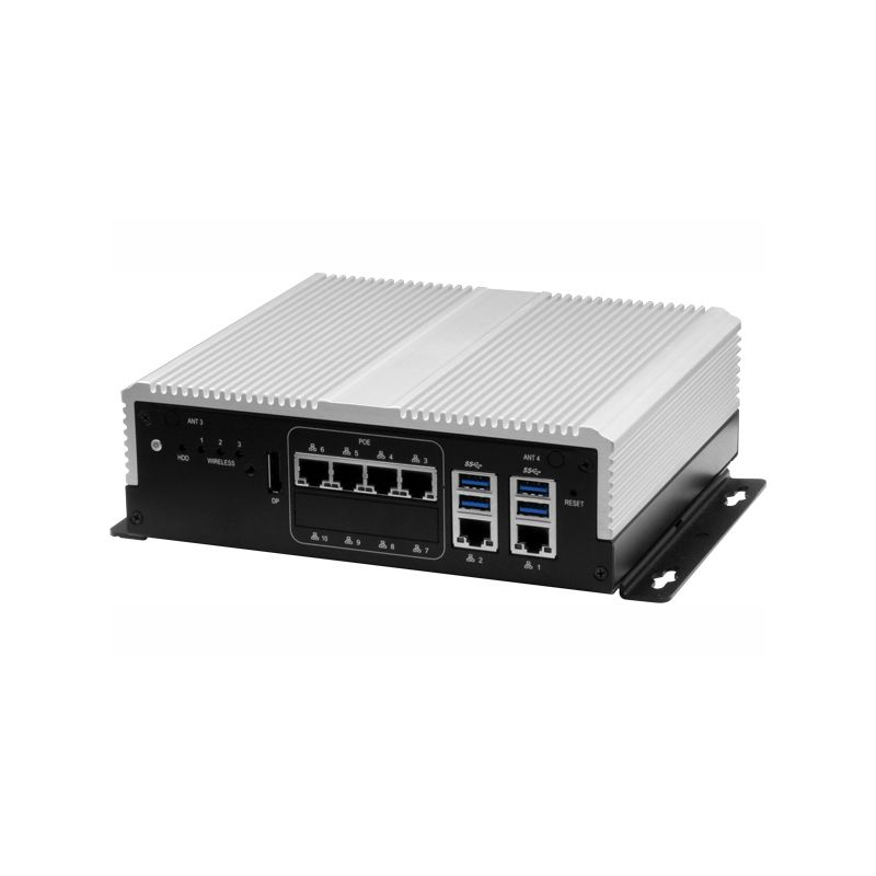 VPC-5600S